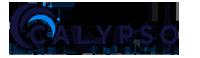 Calypso Beach Logo